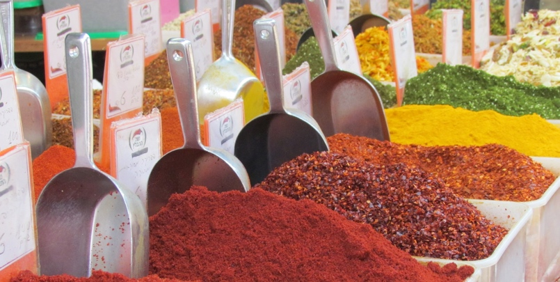 jerusalem-spices