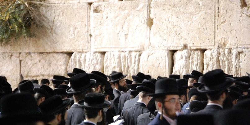 jerusalem-western-wall