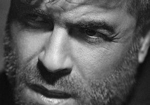 Wael Kfoury to perform at the Dead Sea